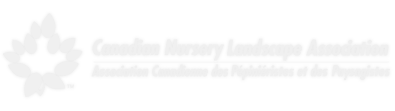 Niagara Outdoor is a Proud Member of the Canadian Nursery Landscape Association