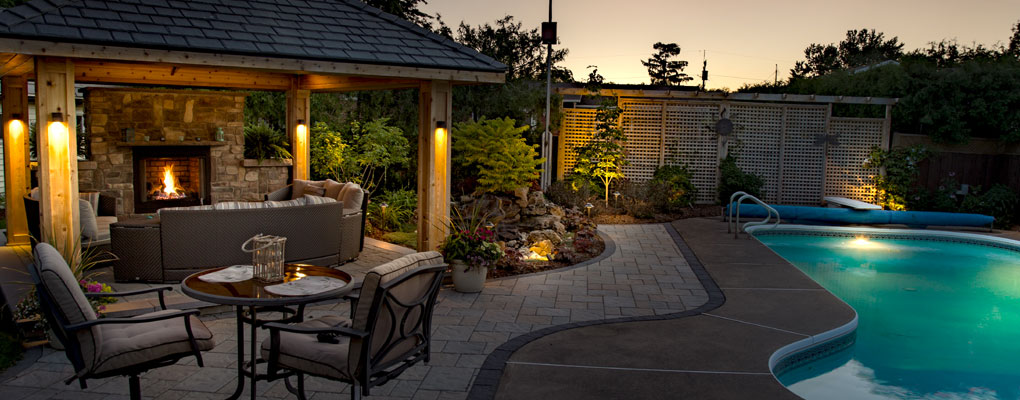 Niagara Landscape Construction