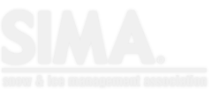 Niagara Outdoors is a Proud Member of the Snow & Ice Management Association